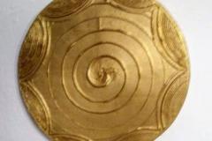 Goldene_Sonnen_28-e1620227279161