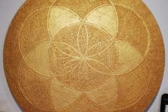 Goldene_Sonnen_31-scaled-e1620227413255